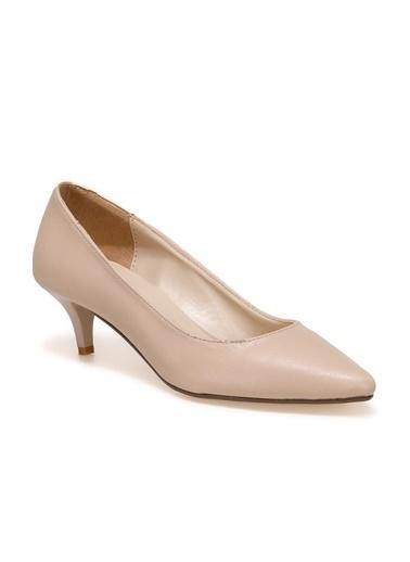 Polaris Ayakkabı Renkli